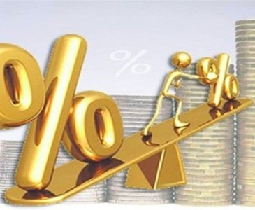 Повышение ставки по вкладу. Вклады с плавающей ставкой по мере накопления  средств